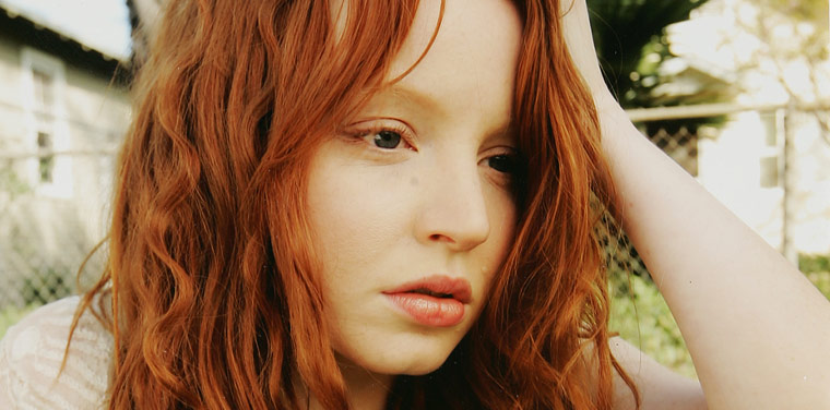 Asesinato en Hogwarts Lauren-ambrose